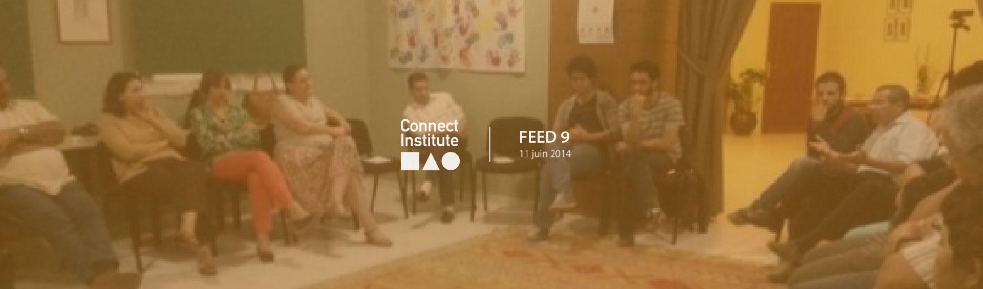 FEED 09