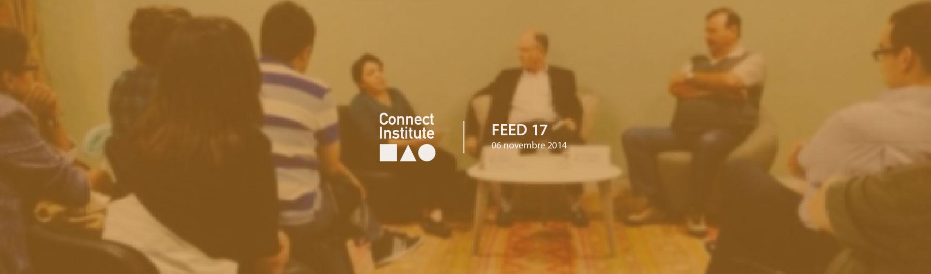 FEED 17