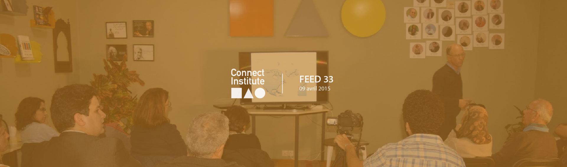 FEED 33