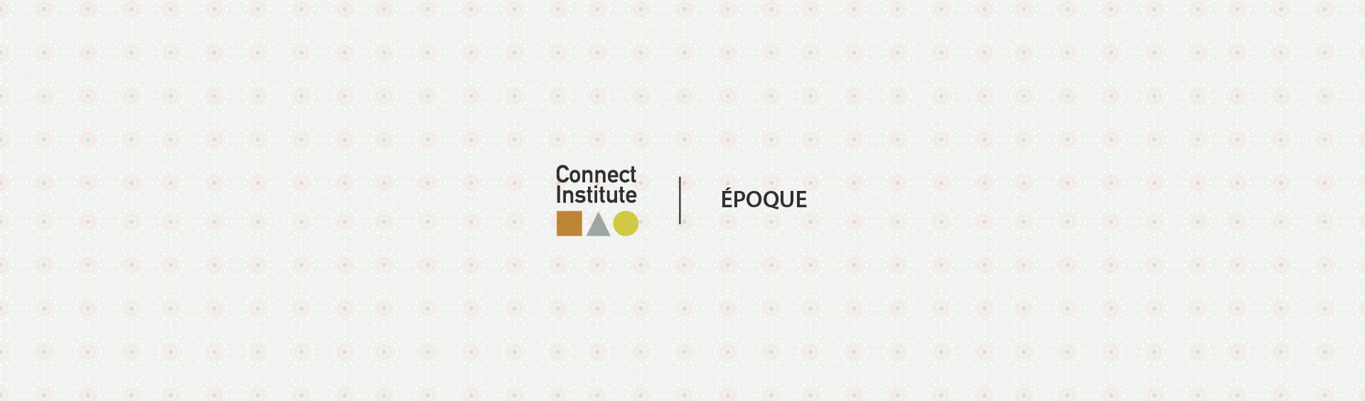 Epoque (Blog Cover)