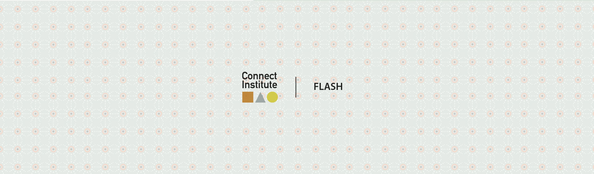 Flash (Blog Cover)