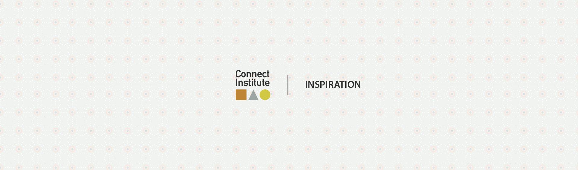 Inspiration (Blog Cover)