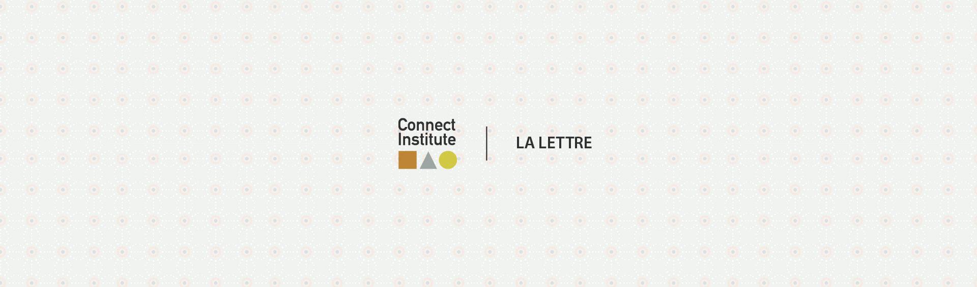 La Lettre (Blog Cover)