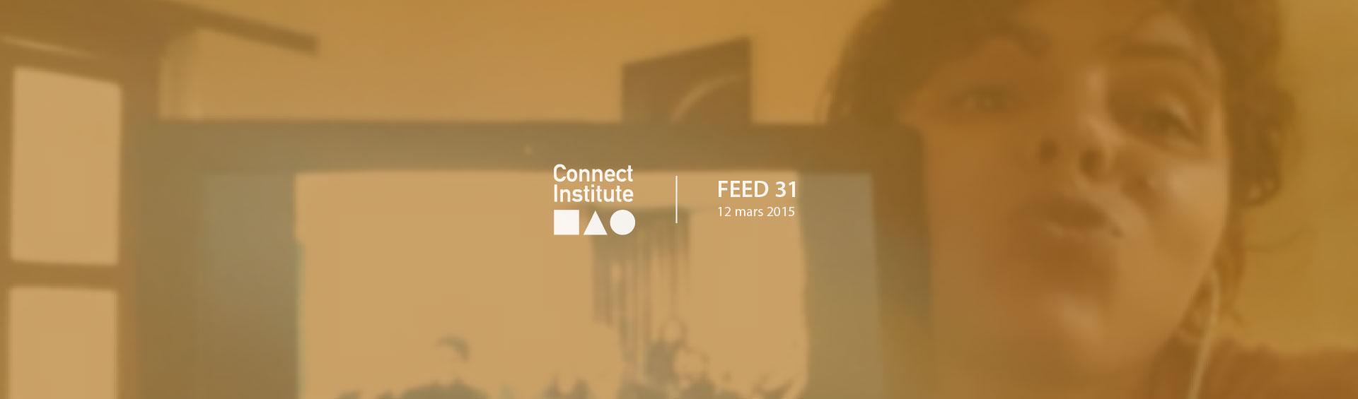 FEED 31