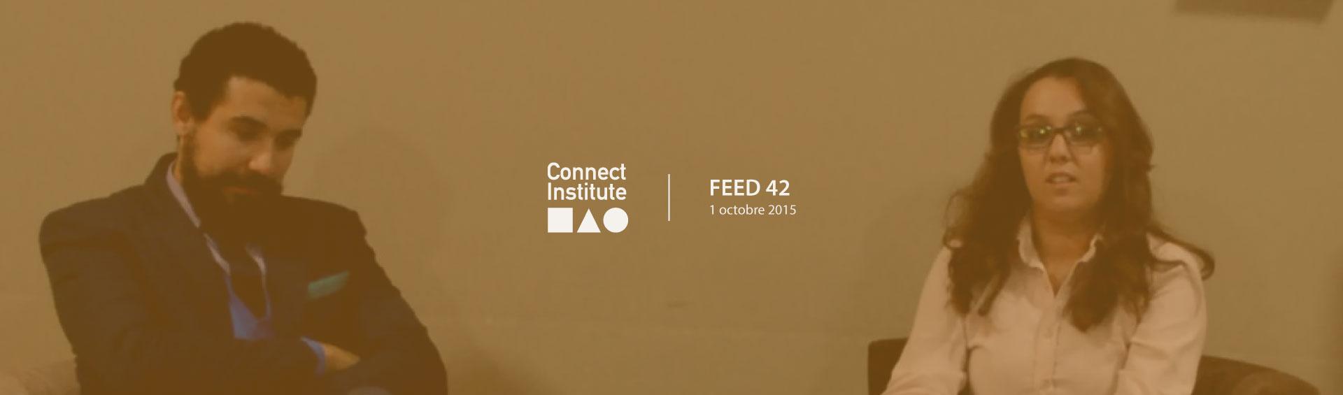 FEED 42