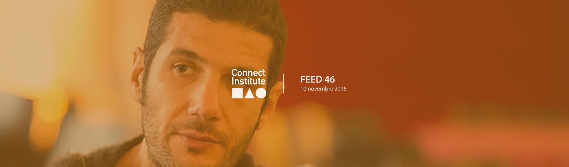 FEED 46
