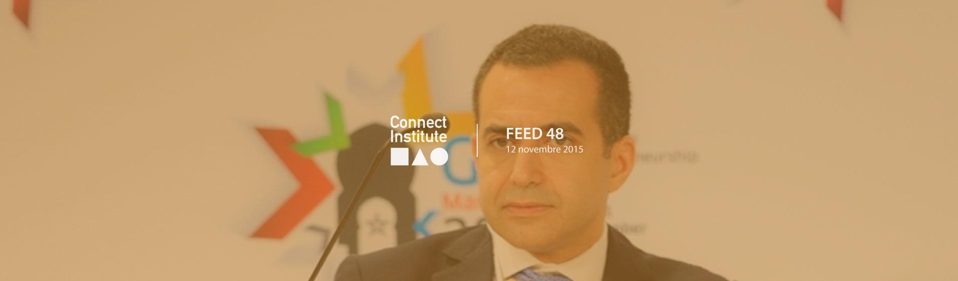 FEED 48