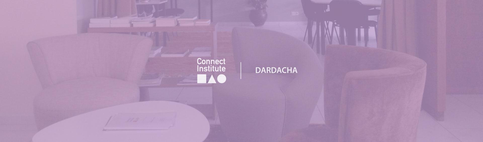 DARDACHA (Cover)