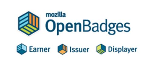 OpenBadges