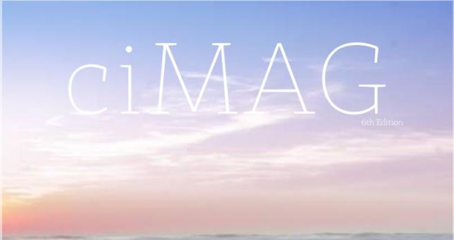 ciMag6