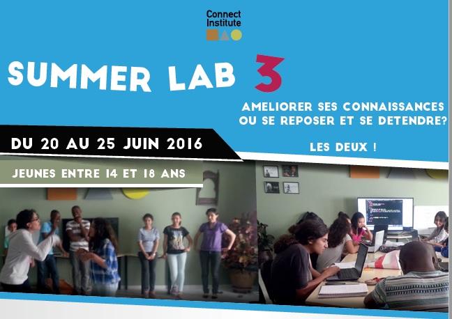 summerlab3
