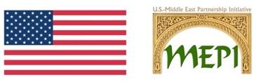 logos-emy-partenaires