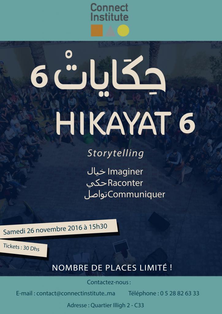 affiche-hikayat-3