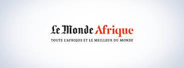 Le Monde Afrique