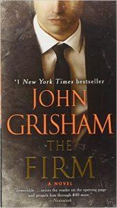 thefirm-grisham