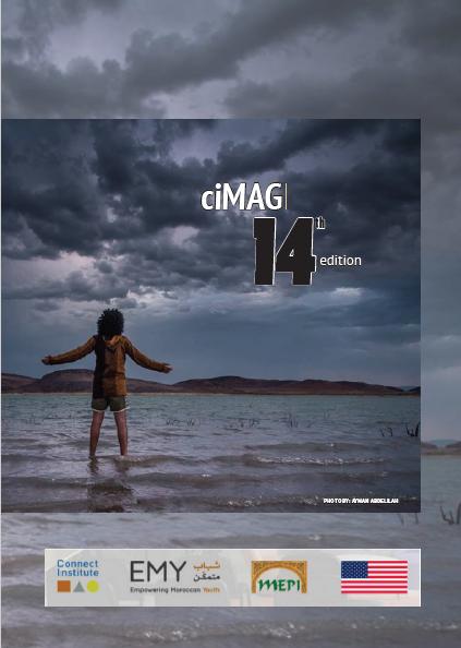 cimag-14-img