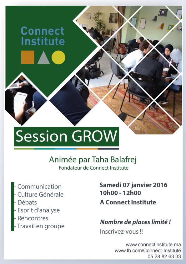 grow-poster