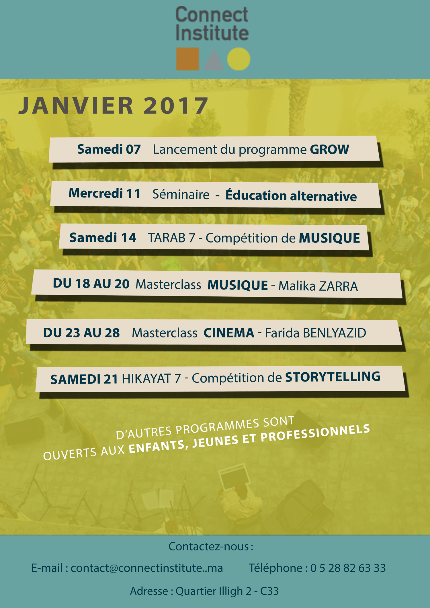 janvier-2017