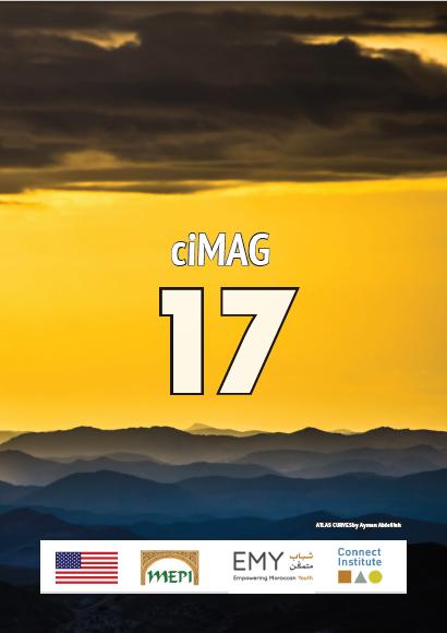 cimag-17-img
