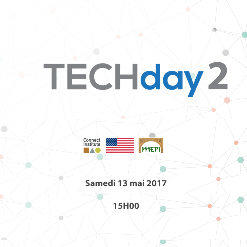 TECHday2