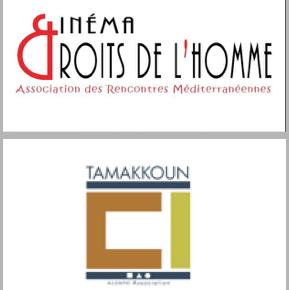 PARTENARIAT TAMAKKOUN - CINEMA ET DROITS DE L'HOMME