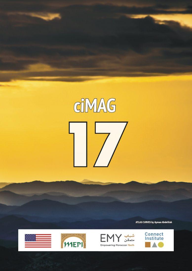 ciMAG-N°17