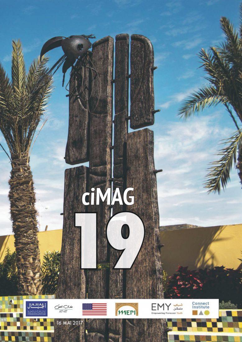 ciMAG N°19