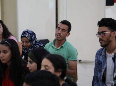 ACT_School_PROJETS-–-Séance-d'introduction-au-coopérativisme-et-à-l'auto-entreprenariat