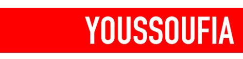 WEB – goyoussoufia